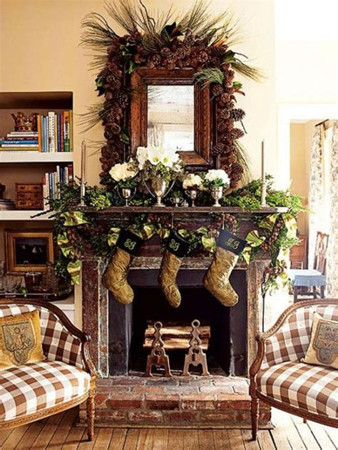 decorations mantel ideas 37 inspiring mantel decorations ideas ultimate