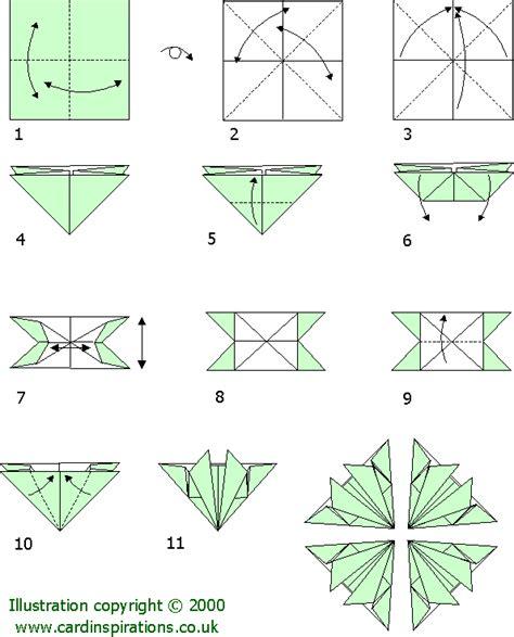intermediate origami diagrams intermediate origami butterfly comot