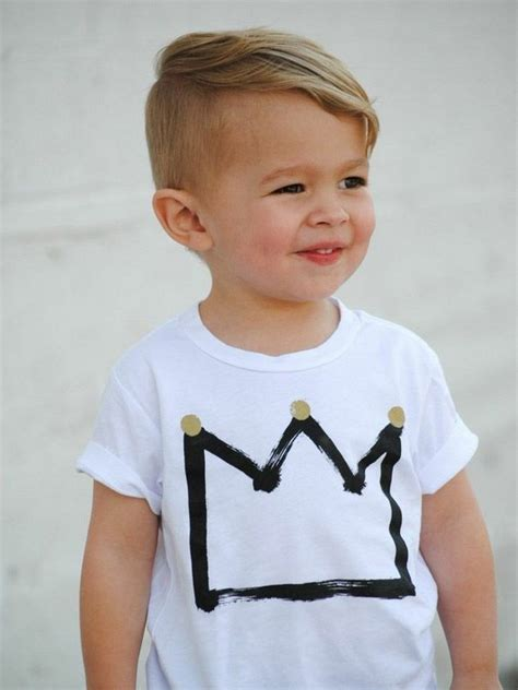 kid hairstyles with 1000 ideas about cool boys haircuts on kid