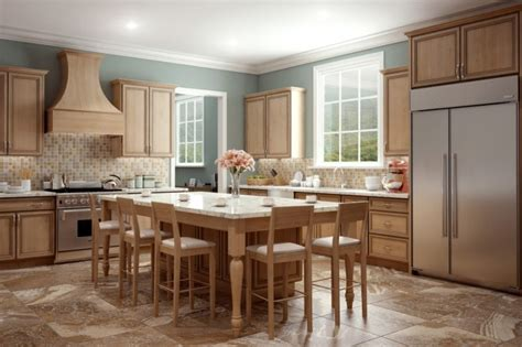 kitchen cabinets fort lauderdale kitchen islands kitchen cabinets fort lauderdale florida