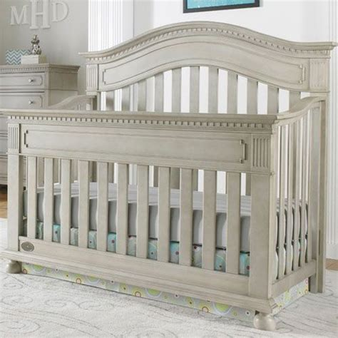 baby cribs and furniture best 25 baby cribs ideas on baby crib cribs