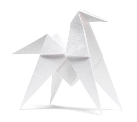 where do they sell origami paper hermes paper and how much they cost lollipuff