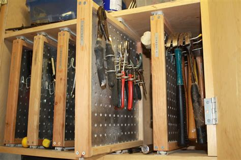 the best things woodworking tools my woodworking project was to make a shop in the two