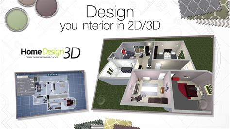 3d home architect design for android home design 3d freemium android apps on play