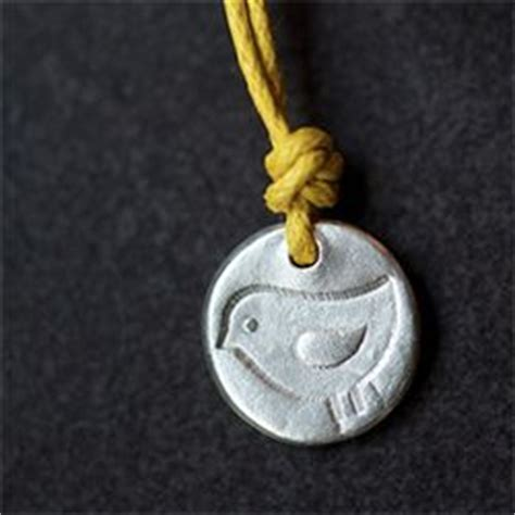 how to make your own metal jewelry the world s catalog of ideas