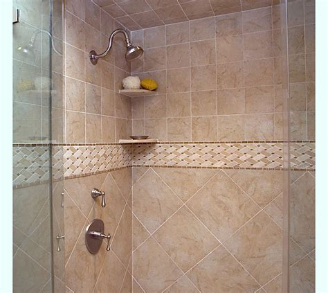 bathroom tiles pictures ideas great tile ideas for your bathroom ideas 4 homes
