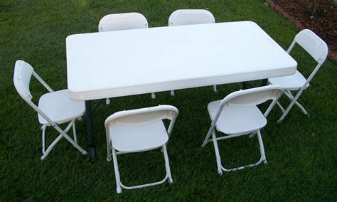 Chairs For Rent by Chairs Rental Table Rentals Chiavari