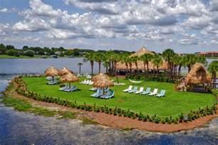 Visit Westgate Lakes Resort & Spa