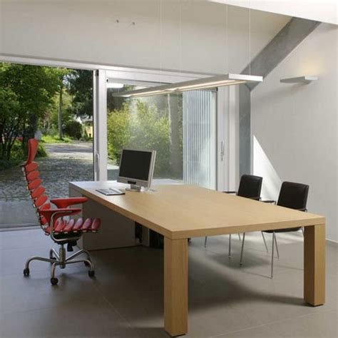 garage office designs 10 dramatic garage transformations to inspire and amuse