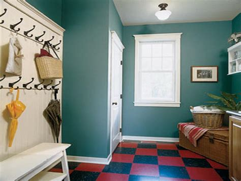 picking paint colors for small spaces choosing interior paint color small room your home