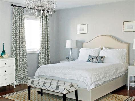 light blue grey bedroom photo page hgtv