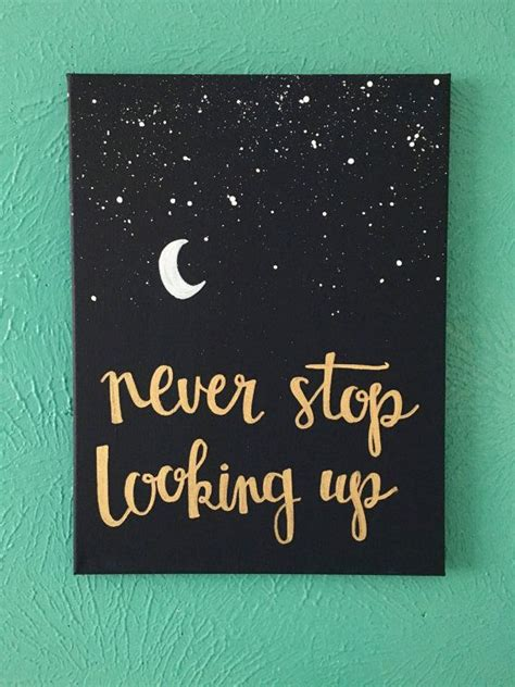 best 25 canvas signs ideas on canvas 25 best ideas about quote crafts on canvas