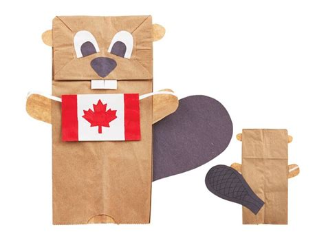 canada day crafts for 25 best ideas about flag of canada on happy