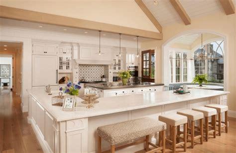 Kitchen Design Islands kitchen island with built in seating home design garden