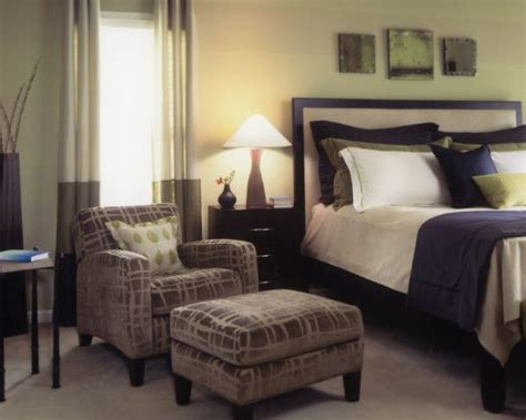 bedroom seating furniture how to add personality to your bedroom