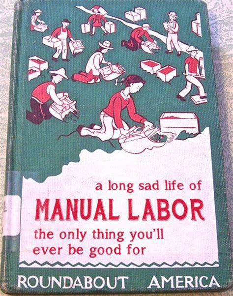pictures for sad children book dcaa audit manual labor circleupload