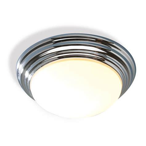 discount ceiling light fixtures discount ceiling light fixtures gallery home fixtures