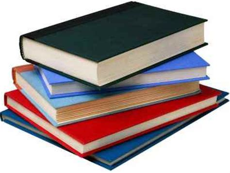 free picture book pdf balbharati 4 थ book