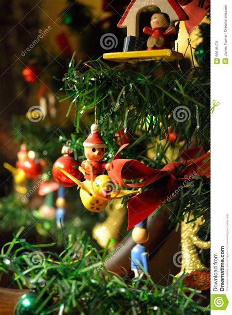 fashioned decorating ideas fashioned tree decorations ideas 28 images fashioned