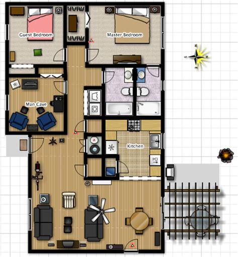 floor planner 2d floor planner studio design gallery best design