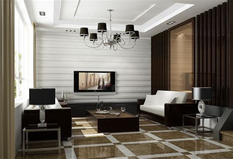 classic living rooms interior design classic 3d house free 3d house pictures and wallpaper