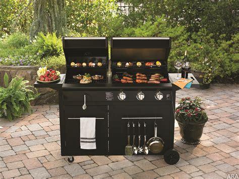 backyard grills backyard bbq grill ideas 187 backyard and yard design for