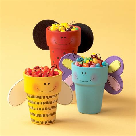 clay pot crafts for 226 best clay pot crafts images on