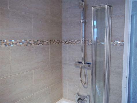 bathroom borders ideas mosaic tile borders tile design ideas