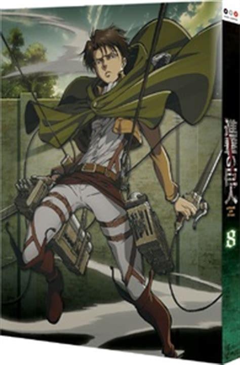 attack on titan volume 8 attack on titan vol 8 進撃の巨人 8 shingeki no