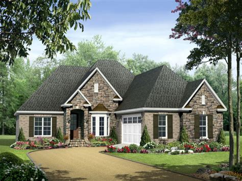 one storey house plans one story house plans best one story house plans pictures