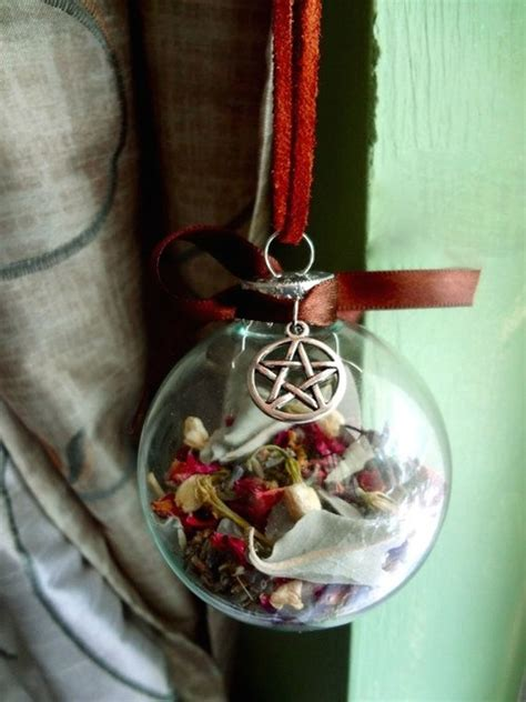 pagan craft projects yule craft ideas winter tree crafts