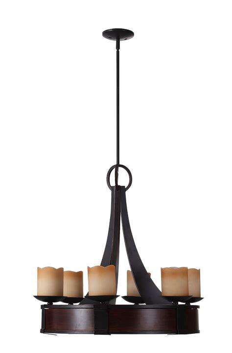 metal chandeliers 12 best rustic wood and metal chandeliers qosy