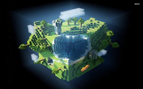 mine craft wall papers minecraft backgrounds wallpaper cave