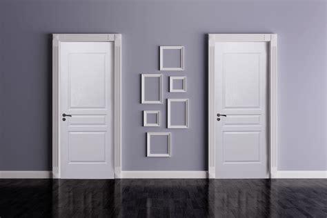 exterior panel doors 3 panel exterior door quality doors