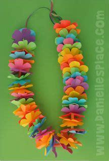 hawaiian arts and crafts for 1000 ideas about hawaiian crafts on hawaii
