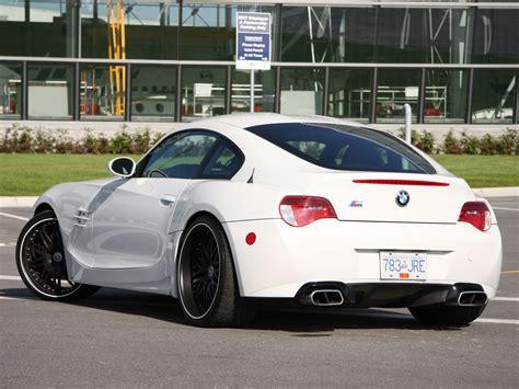 Bmw Z4 2009 by Mwdesign Bmw Z4 M Coupe 2009 Mwdesign Bmw Z4 M Coupe 2009