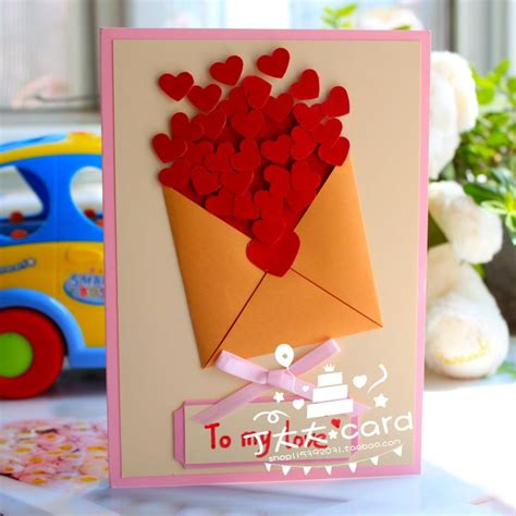 how to make cards for school 17 best ideas about handmade teachers day cards on