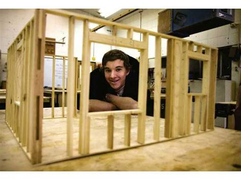 college woodworking working projcet woodworking project ideas for a high schooler