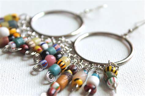 jewelry tutorials earrings chandelier earrings emerging creatively jewelry tutorials