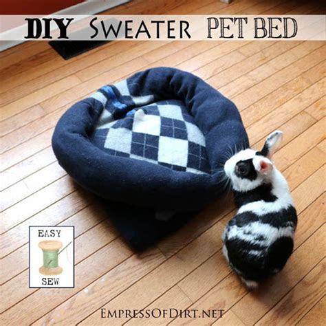 pet craft projects 15 pet projects recipes pioneer settler