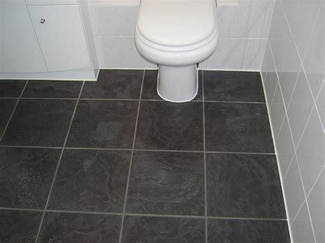 vinyl flooring for bathrooms ideas 30 great ideas and pictures of self adhesive vinyl floor