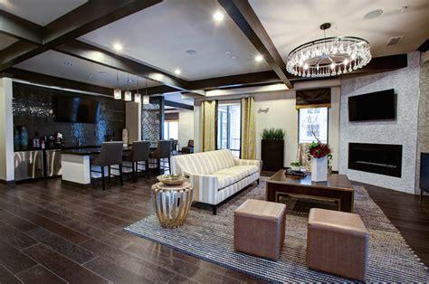interior designers in dallas best interior designers in dallas interior design ideas