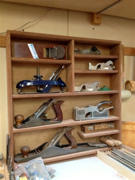woodwork seattle woodshop storage cabinet plans woodworking class in seattle