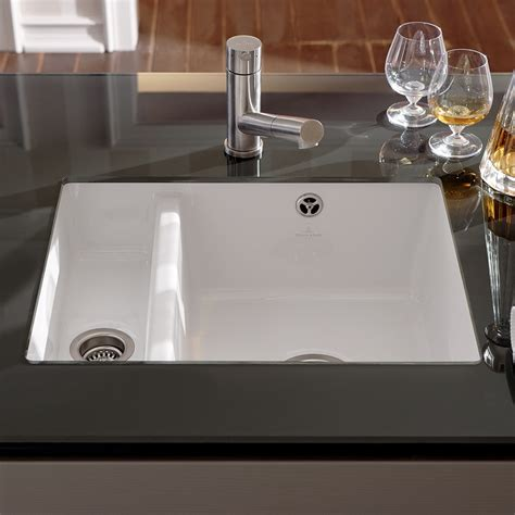 kitchen sink uk kitchen sink uk ideas houseofphy