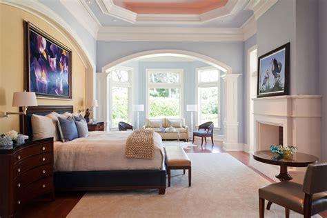 best home design tips bedroom interior design ideas tips and 50 exles