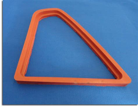 polymer rubber st rocket polymers custom rubber fabrication st louis