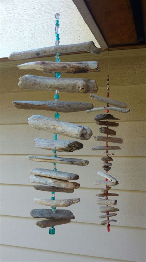 driftwood projects crafts 25 best ideas about driftwood mobile on