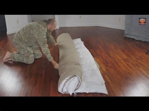 how to put duvet cover how to put on a duvet cover like a