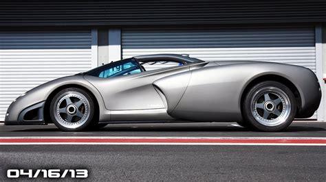 """Lamborghini Pregunta, Ferrari Owner """"Pissed"""", Audi Design"""