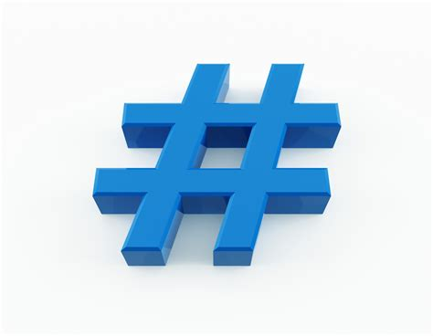 what does hashtag help i m not a what is a hashtag and what do i do